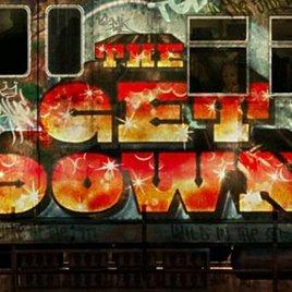 The Get Down Staffel 2: Gibt es eine weitere Season?