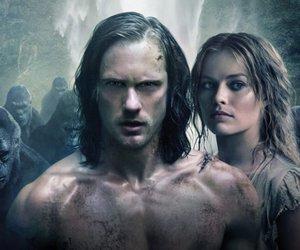 Legend of Tarzan auf DVD & Blu-Ray: Wann ist der deutsche Release?