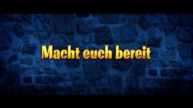 Burg Schreckenstein Trailer