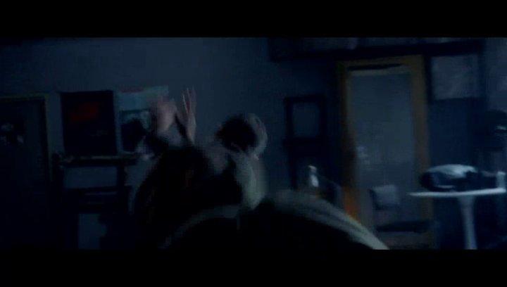 Bourne in 50 Seconds - Featurette Poster