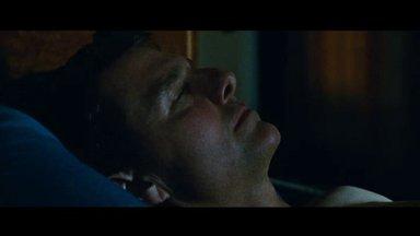 Jack Reacher: Kein Weg zurück Trailer