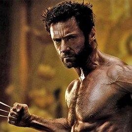 Hugh Jackman und Wolverine trennen sich