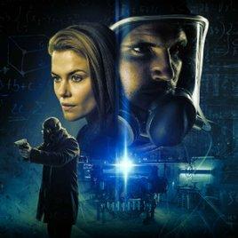"""Gefangen in der Hölle: Hier ist der Trailer zum Netflix-Thriller """"ARQ"""""""