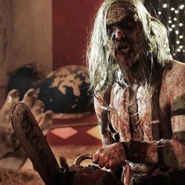 """""""31"""": Erster deutscher Teaser-Trailer zum Horror-Schlachtfest von Rob Zombie"""