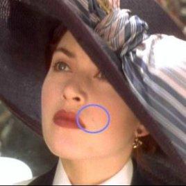 """Von wegen perfekt: Das sind die 10 größten Filmfehler in """"Titanic""""!"""