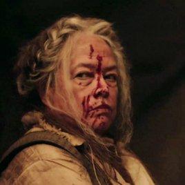 """""""American Horror Story"""": Von diesem wahren, grausamen Verbrechen handelt die neue Staffel"""