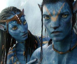 """""""Avatar"""": Regisseur James Cameron bestätigt großen Bösewicht der Fortsetzungen"""