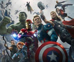 Die Marvel Cinematic Universe-Timeline: Alle Serien & Filme des MCU in der richtigen Reihenfolge