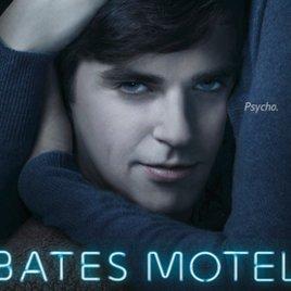 Bates Motel Staffel 5: Deutschlandstart & erster Trailer