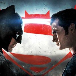 Warner Bros. reagiert auf anhaltende Kritik an seinen Superhelden-Filmen