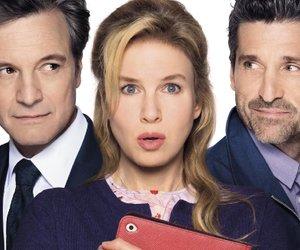 Bridget Jones 1 & 2 und Bridget Jones' Baby legal im Stream sehen
