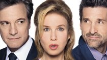 Bridget Jones 1 & 2 und Bridget Jones' Baby legal im Stream sehen