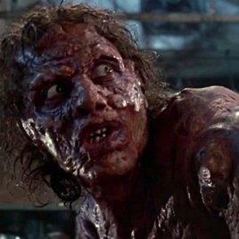 Die Körperfresser kommen: Die 10 ekligsten Body-Horrorfilme für Hartgesottene