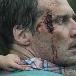 """""""Cargo"""": """"Der Hobbit""""-Star Martin Freeman muss mit einem Baby die Zombie-Apokalypse überstehen"""