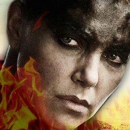 Geständnis: Für diesen Film schämt sich Charlize Theron heute
