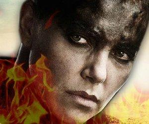 """Nach """"Mad Max: Fury Road"""": Neuer """"Mad Max""""-Film soll schneller kommen als gedacht"""