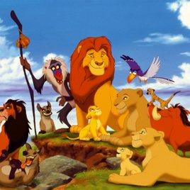 """""""Der König der Löwen"""" bekommt eine Neuauflage!"""