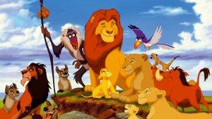 """""""Der König der Löwen"""" bekommt eine Neuauflage: Hauptdarsteller stehen fest!"""