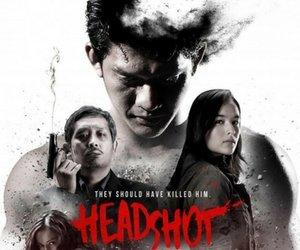 """Headshot: Der neue Film von """"The Raid""""-Star Iko Uwais liefert den brutalsten Trailer des Tages ab"""