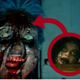Alles nur geklaut: Die lustigsten Horrorfilm-Kopien von Bollywood bis Indonesien