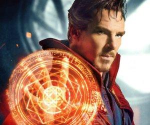 """So gut wie """"Iron Man""""? Marvel-Präsident lobt """"Doctor Strange"""" in den höchsten Tönen"""