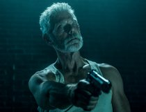 """Don't Breathe"": Das ist das schaurige Original-Ende der Horror-Sensation (Spoiler!)"