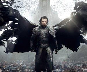 """""""Dracula Untold 2"""": Hauptdarsteller Luke Evans spricht über seine Rückkehr als Vampir"""