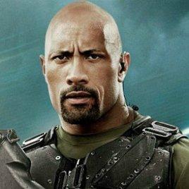 """""""G.I. Joe 3"""": Fans müssen wegen Dwayne Johnson auf die Fortsetzung warten"""