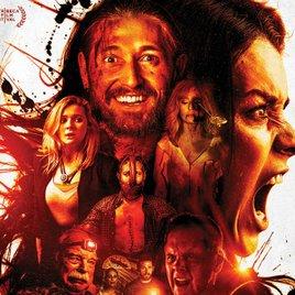 """""""Fear, Inc."""": Dieser Horror-Trailer erweckt eure schlimmsten Ängste zum Leben"""