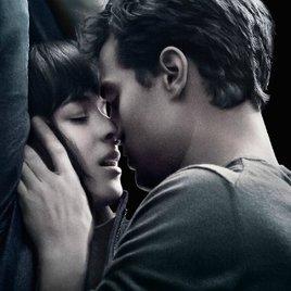 """Fifty Shades of Grey 2"": Lässt Jamie Dornan die Hüllen fallen?"