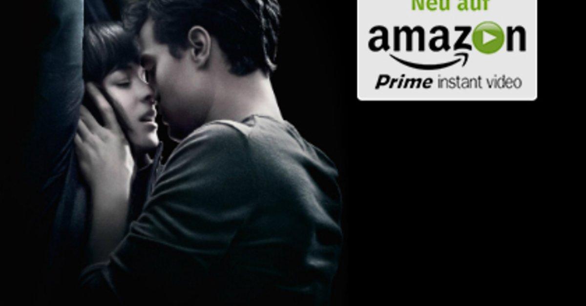 Neu Bei Amazon Prime Im Oktober 2016 Diese Serien Und Film