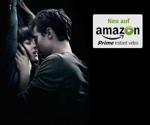 Neu bei Amazon Prime im Oktober 2016: Diese Serien- und Film-Highlights erwarten euch
