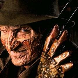 """Verrückter Zufall: So veränderte Freddy Krueger die """"Star Wars""""-Filme für immer"""