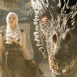 """Game of Thrones"": ""Harry Potter""-Star übernimmt wichtige Rolle in Staffel 7"