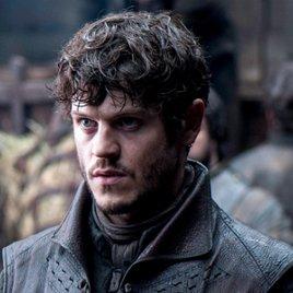 """""""Game of Thrones"""": Diese Szene war zu brutal, um sie euch zu zeigen!"""