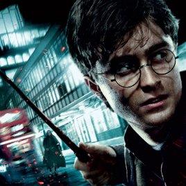 Daniel Radcliffe äußert sich zu seiner möglichen Rückkehr als Harry Potter