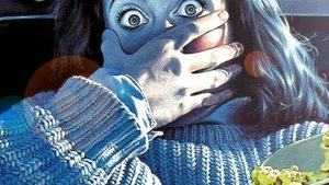 Die nächste Ebene: 8 Horrorfilme für Menschen, die schon ALLES gesehen haben