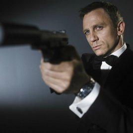 """So absurd viel Geld soll Daniel Craig für weitere """"James Bond""""-Filme erhalten"""