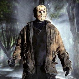 """""""Freitag der 13."""": Die schockierende Wahrheit über die Horrorreihe mit Jason"""