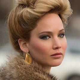 Zwangspause für Jennifer Lawrence