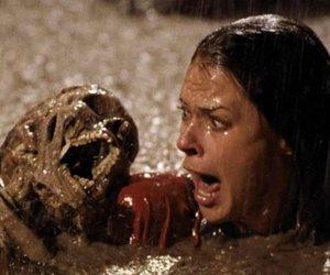 Professioneller Psychoterror: Diese Horrorfilme haben ihre Schauspieler zerstört!