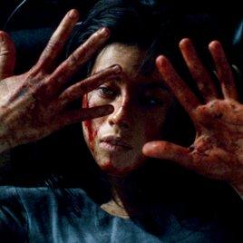 Diese Filme muss jeder Horror-Fan gesehen haben!