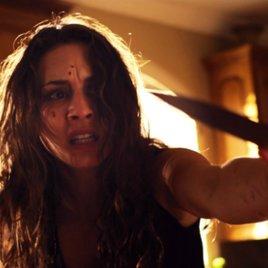 """Harter Tobak: Hier ist der schockierende Trailer zum Remake von """"Martyrs"""""""