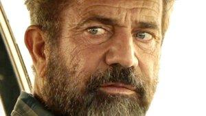 """""""Die Passion Christi"""": Mel Gibson bestätigt Fortsetzung zu seinem Skandalfilm"""
