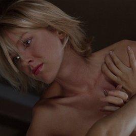 Quiz: Erkennst du diese 10 Filme allein an ihrer Sex-Szene?