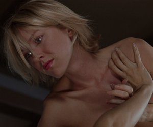 Deidre Hall nackt Nacktbilder & Videos, Sextape -
