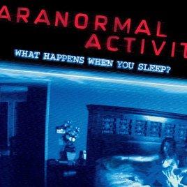 """Die unglaubliche Wahrheit über """"Paranormal Activity"""""""