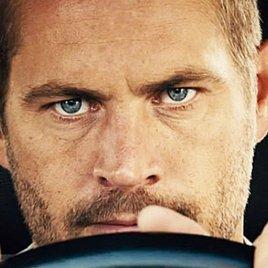"""Fast & Furious 8"" : Vin Diesel möchte Paul Walker noch einmal auf die Leinwand bringen"