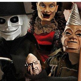 Puppen & Horror: Hier ist eine komplette Liste aller Horrorfilme mit bösen Puppen aus den 80er Jahren