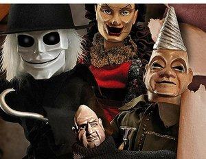 film DollsHorrorecco horror tutti con i completa lista una di cl1JTFK3